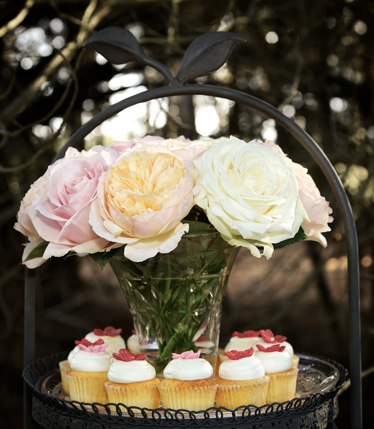 wedding-details-033.jpg