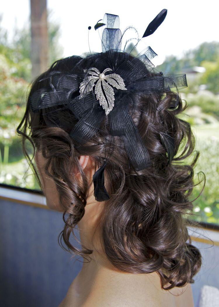wedding-details-034.jpg