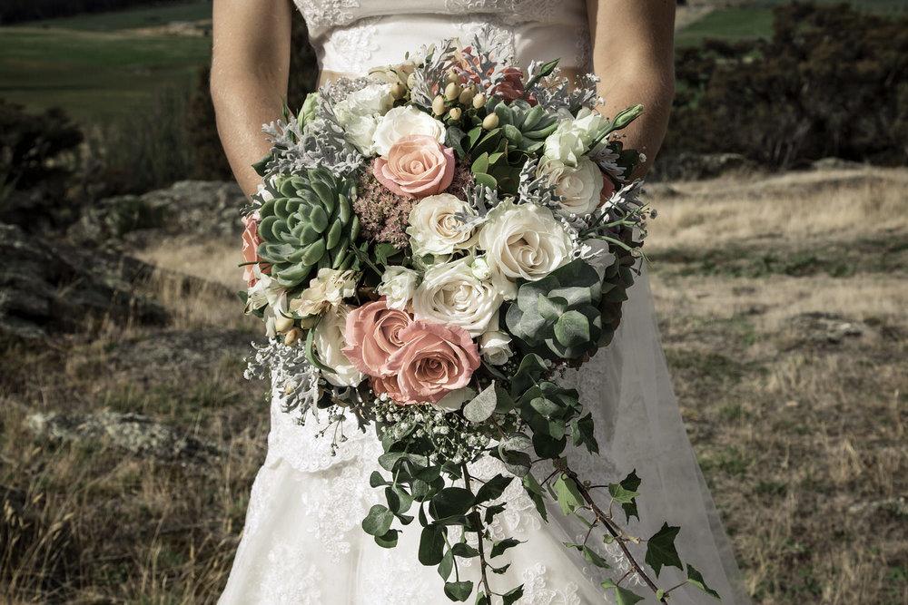 wedding-details-035.jpg