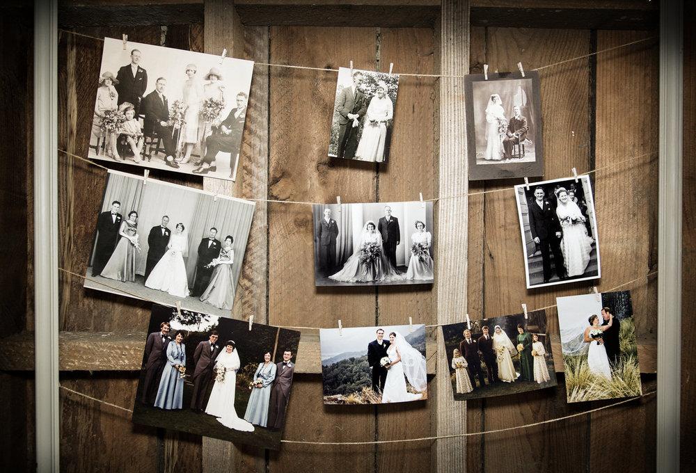 wedding-details-038.jpg