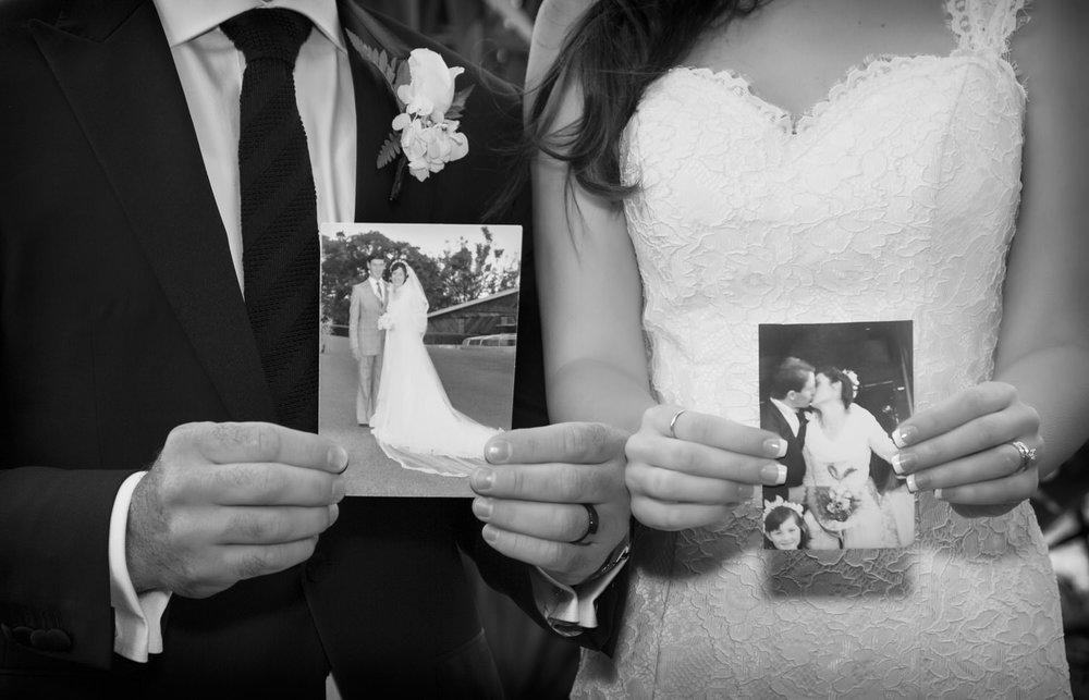 wedding-details-041.jpg