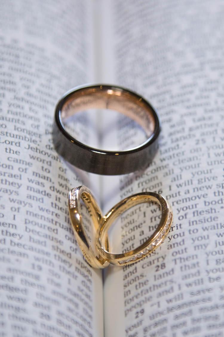 wedding-details-042.jpg