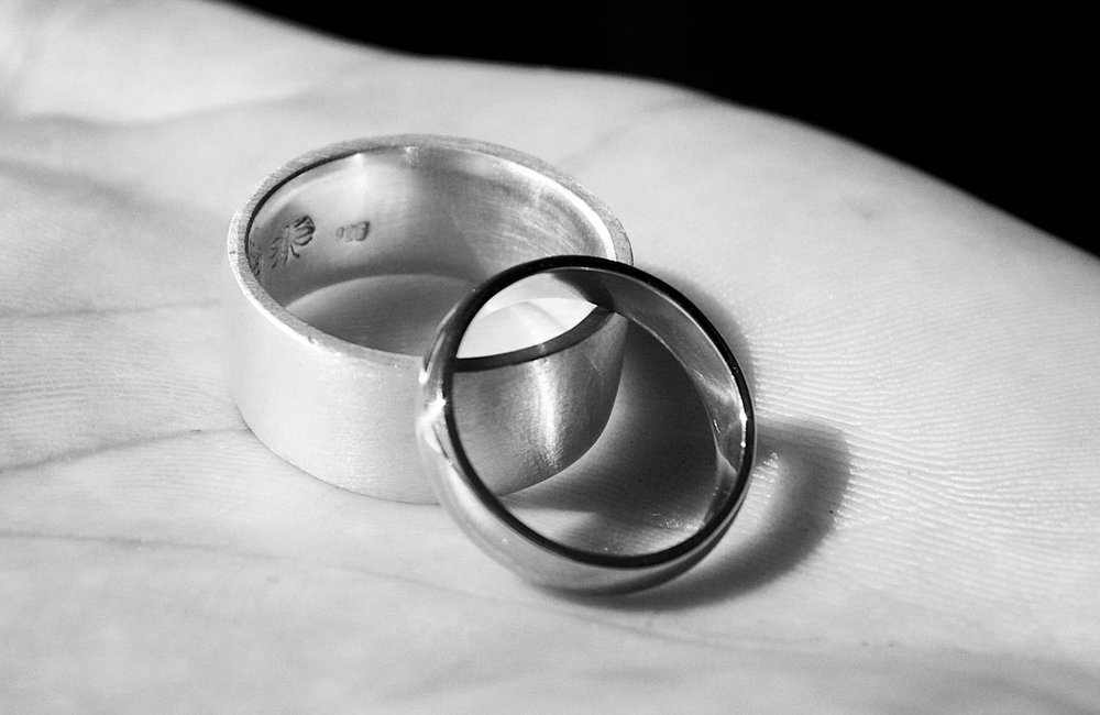 wedding-details-043.jpg