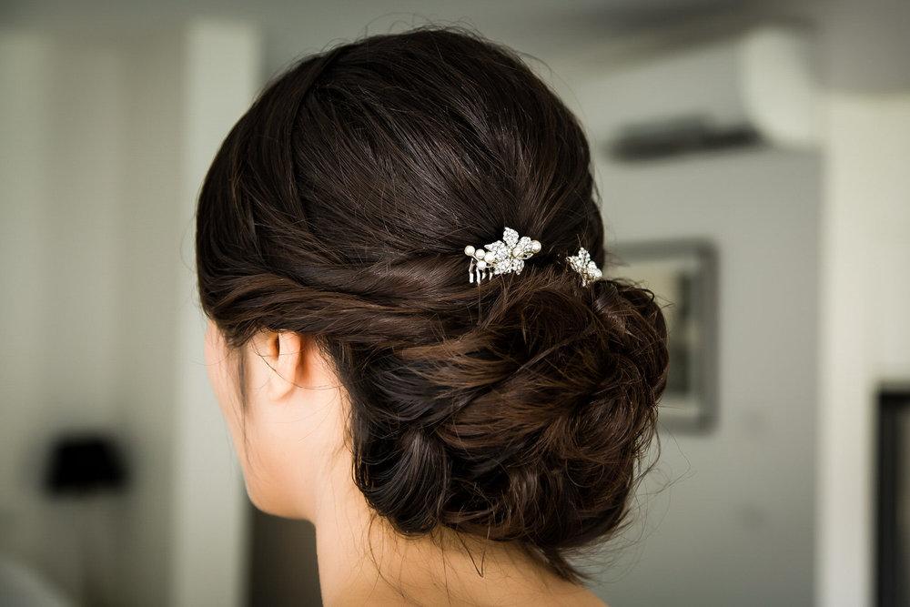 wedding-details-045.jpg