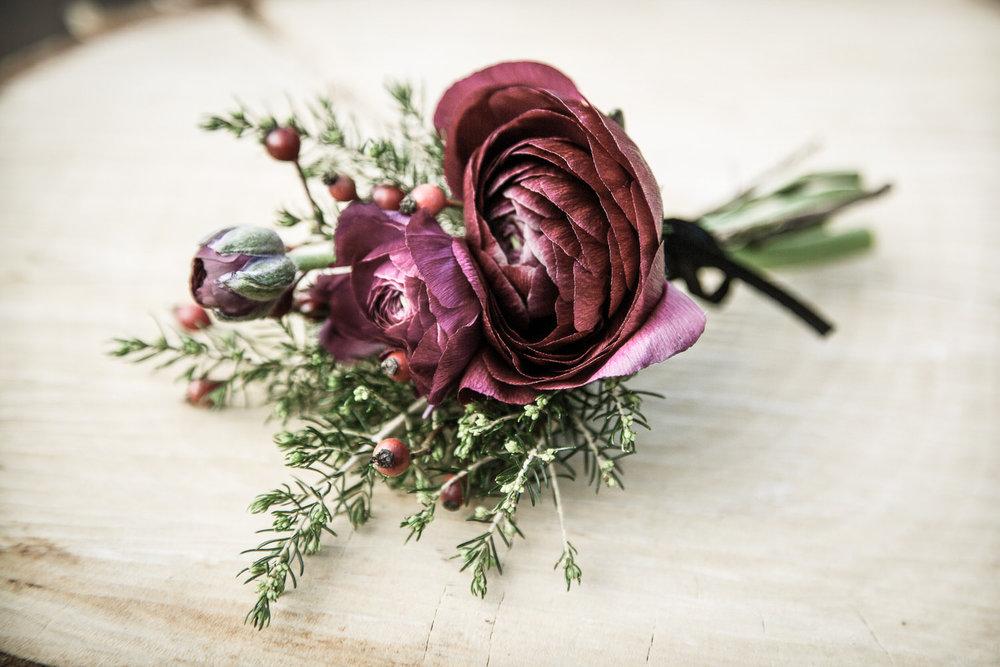 wedding-details-046.jpg