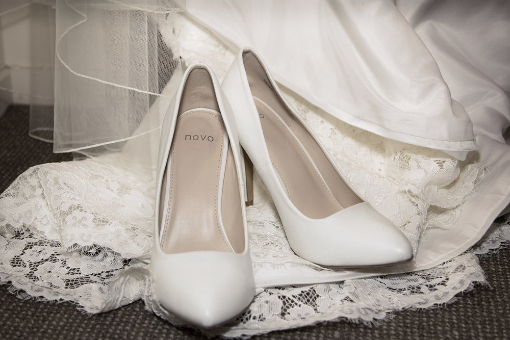 wedding-details-048.jpg