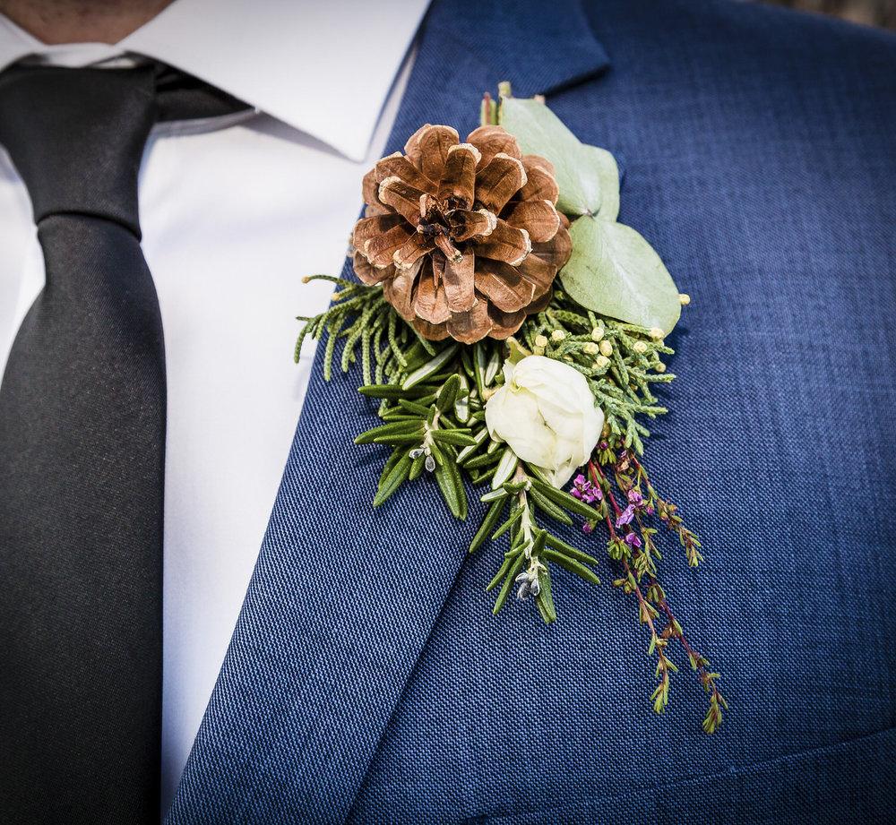 wedding-details-049.jpg