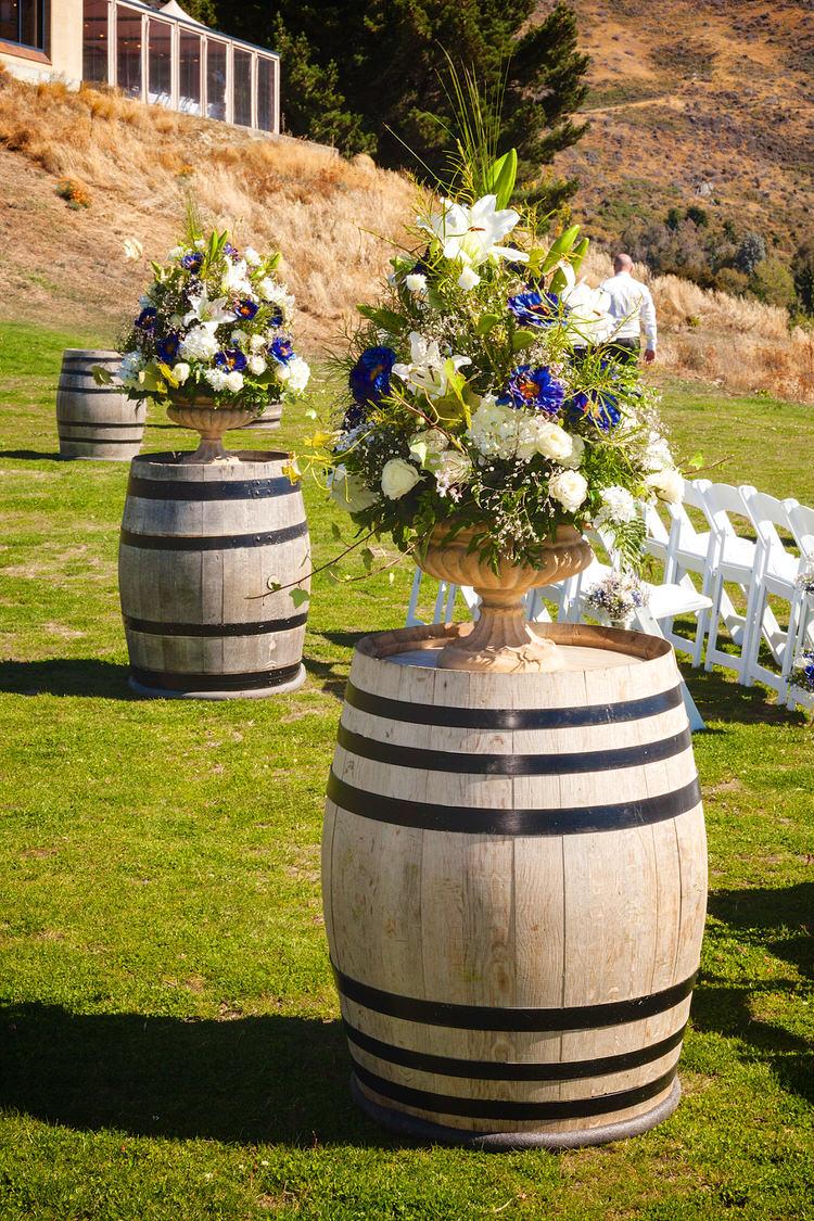 wedding-details-052.jpg