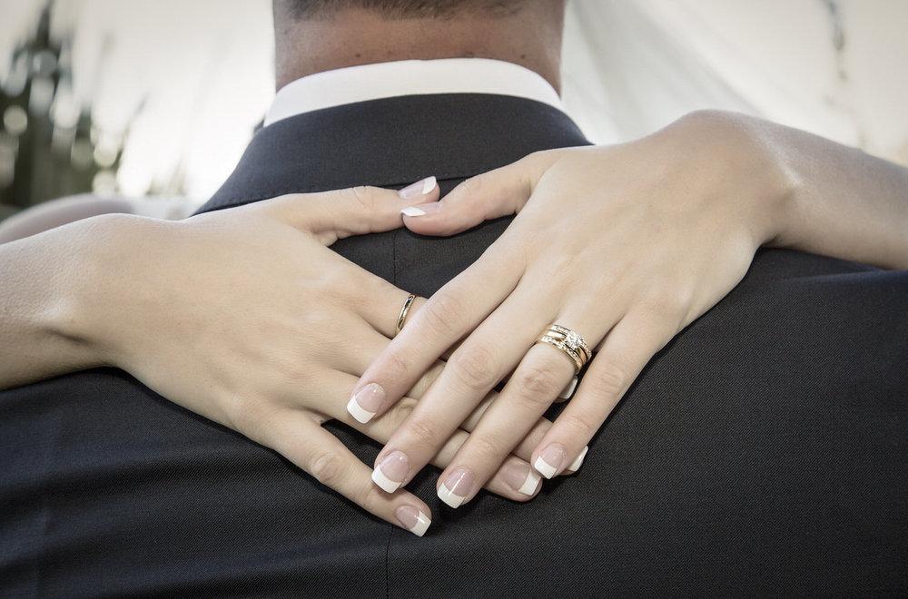 wedding-details-056.jpg