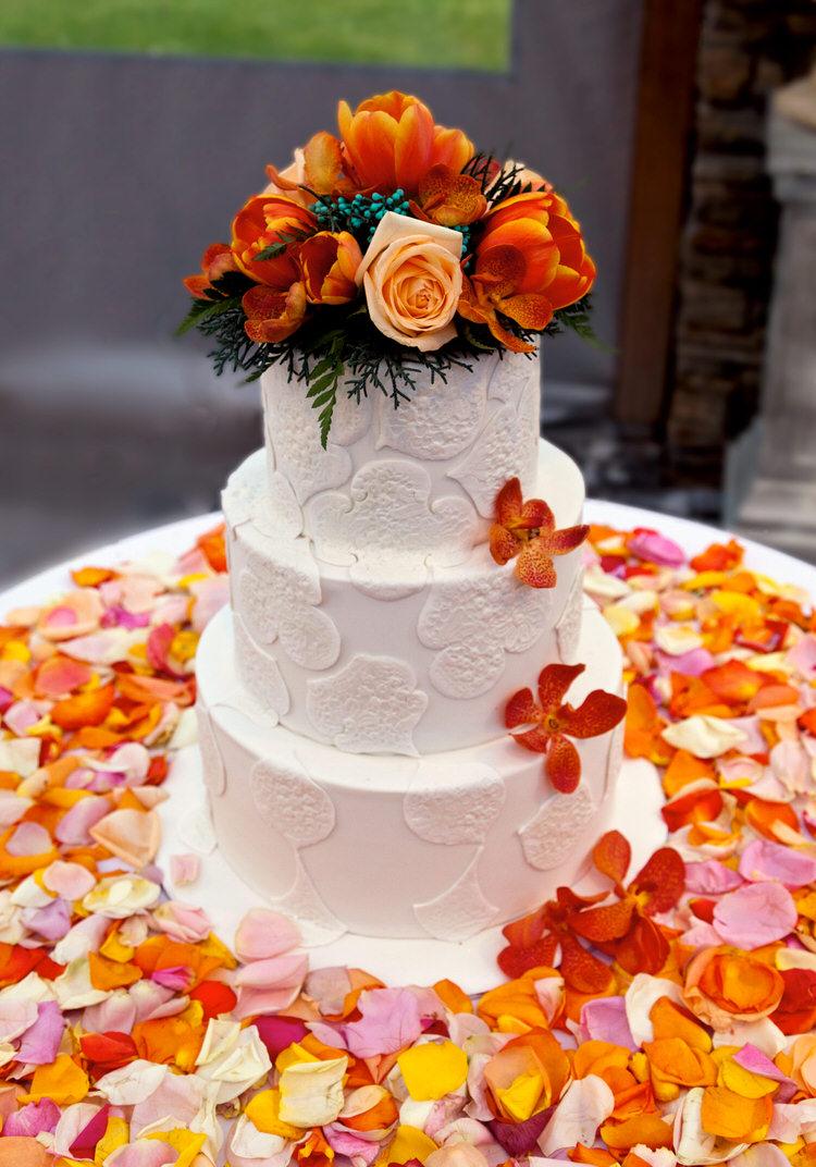 wedding-details-059.jpg