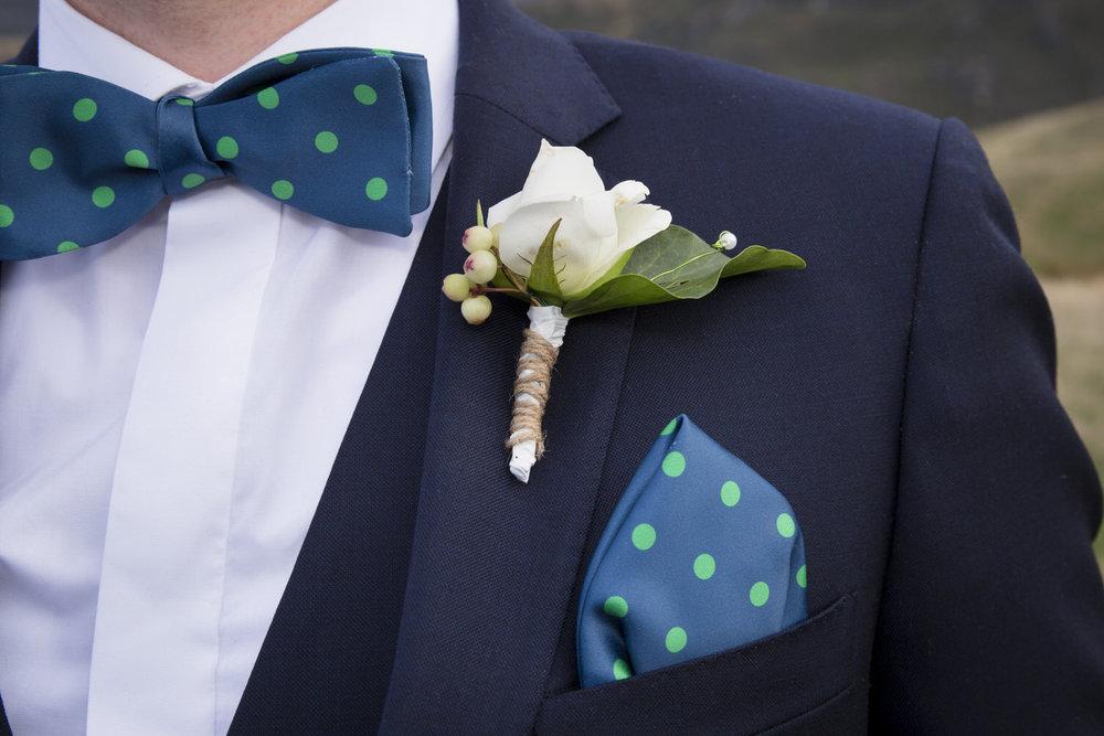 wedding-details-063.jpg