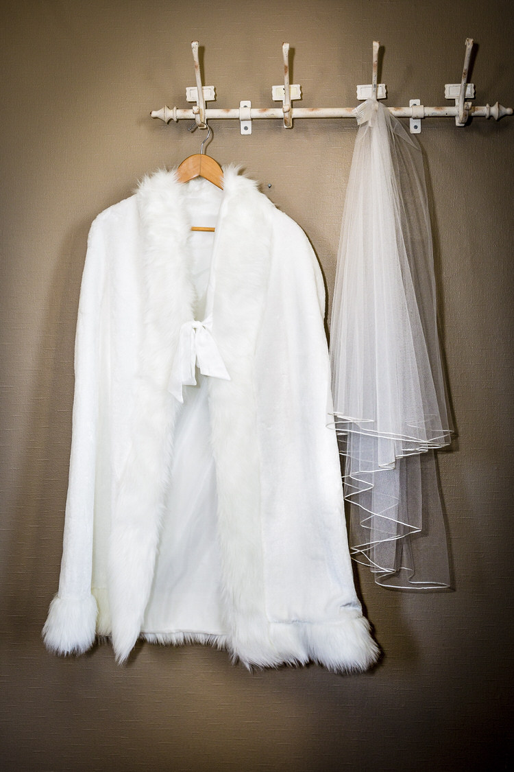 wedding-details-066.jpg