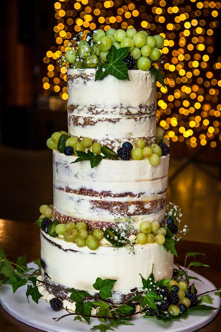 wedding-details-065.jpg