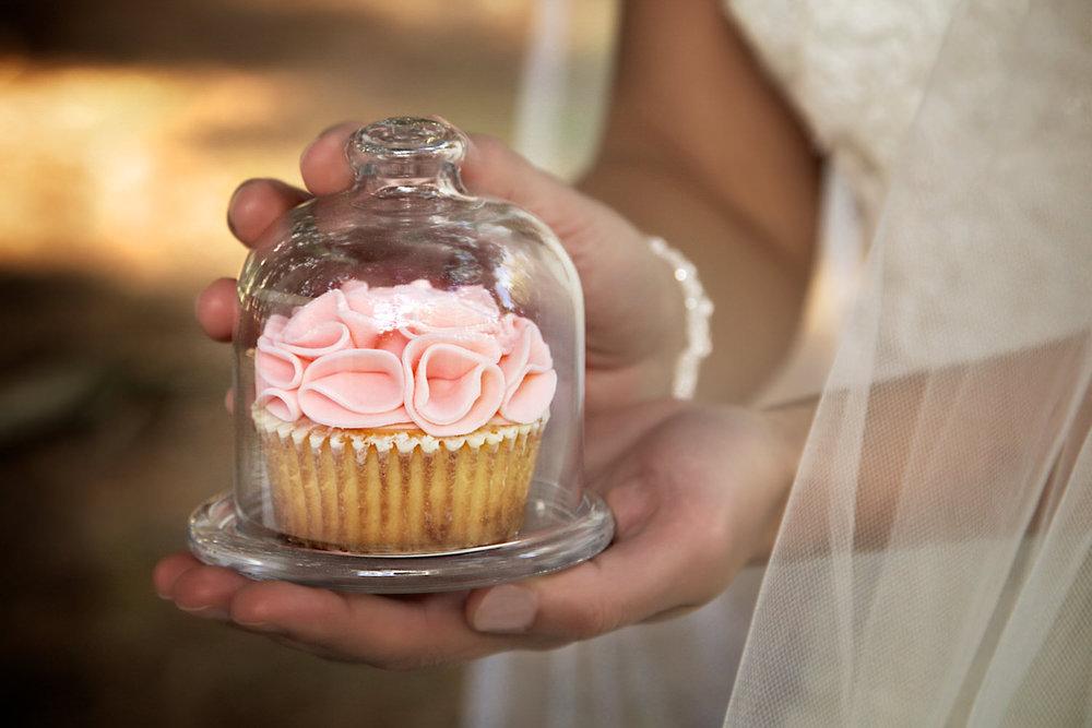 wedding-details-067.jpg