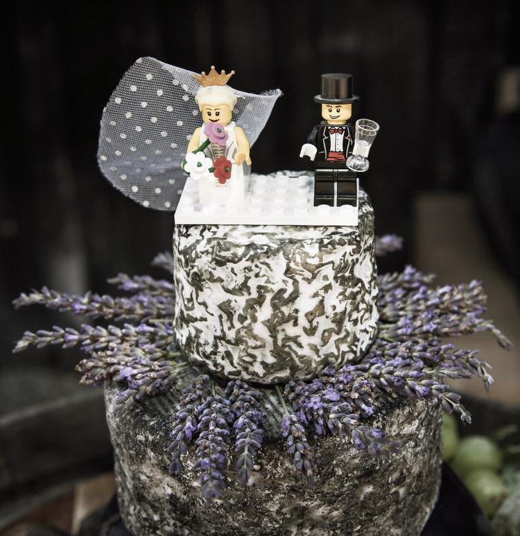 wedding-details-069.jpg