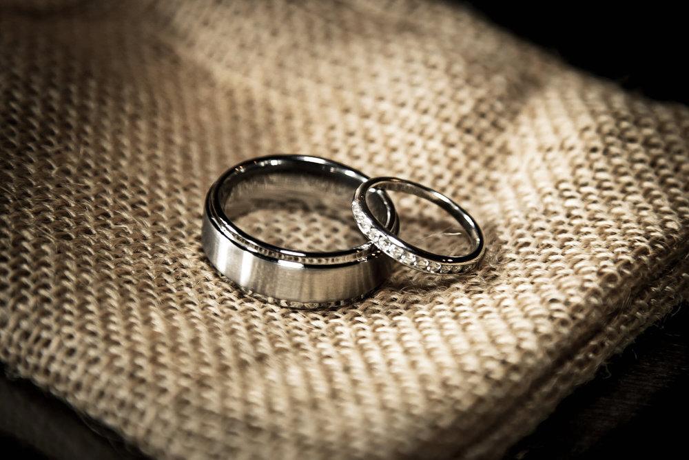 wedding-details-071.jpg