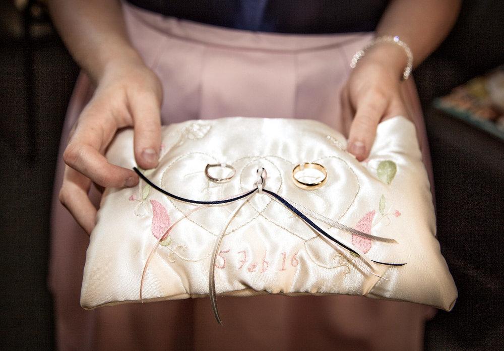 wedding-details-073.jpg