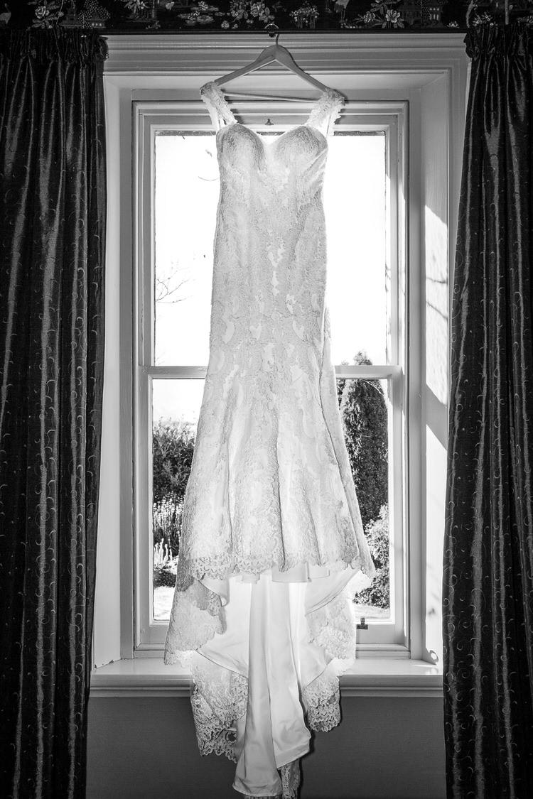 wedding-details-074.jpg