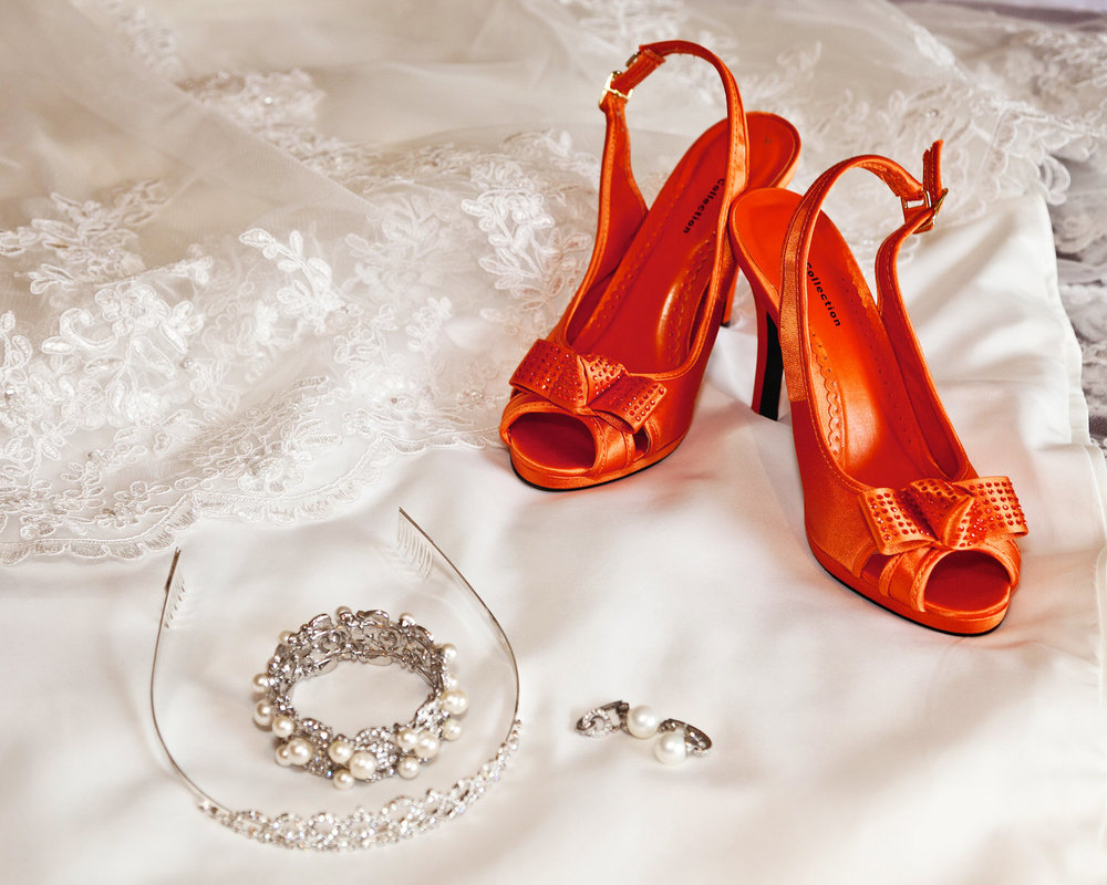 wedding-details-075.jpg