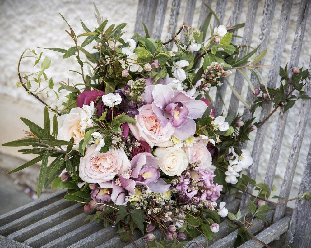 wedding-details-077.jpg