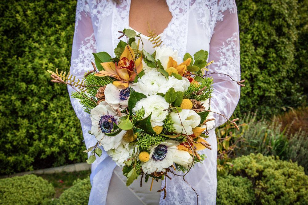 wedding-details-079.jpg