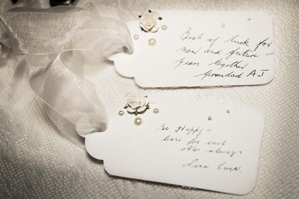 wedding-details-083.jpg