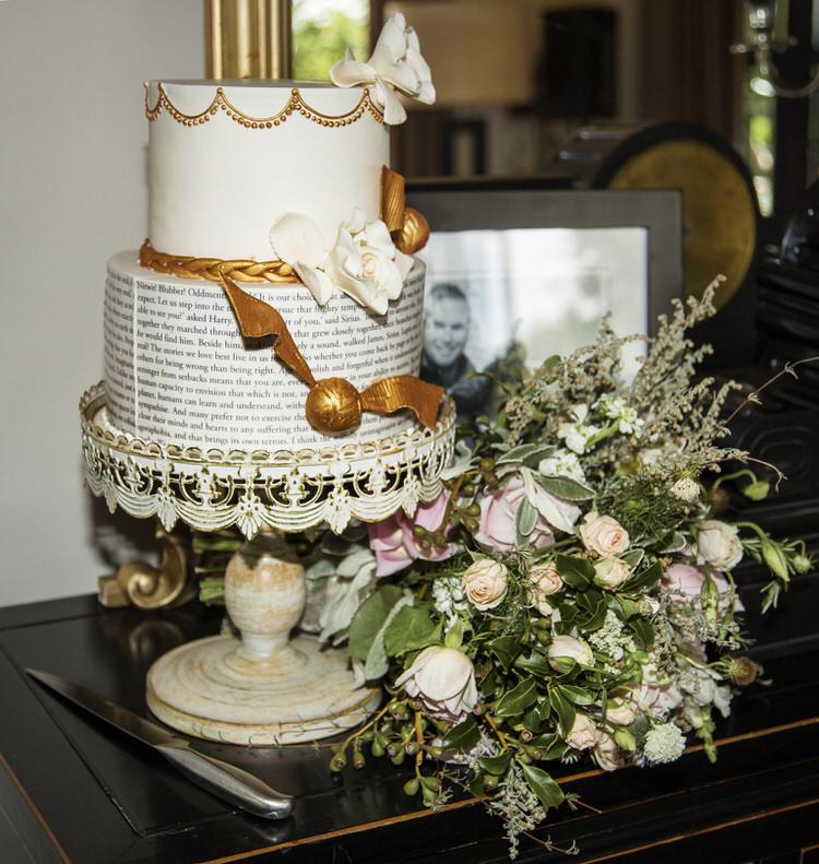 wedding-details-087.jpg