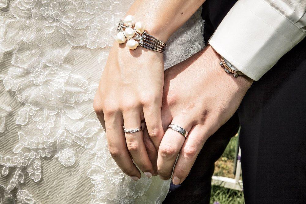 wedding-details-088.jpg
