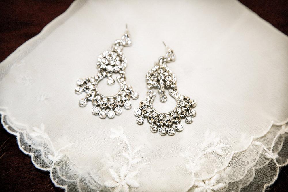 wedding-details-091.jpg