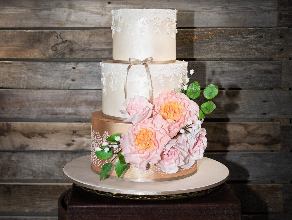 wedding-details-094.jpg