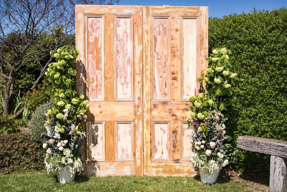 wedding-details-093.jpg