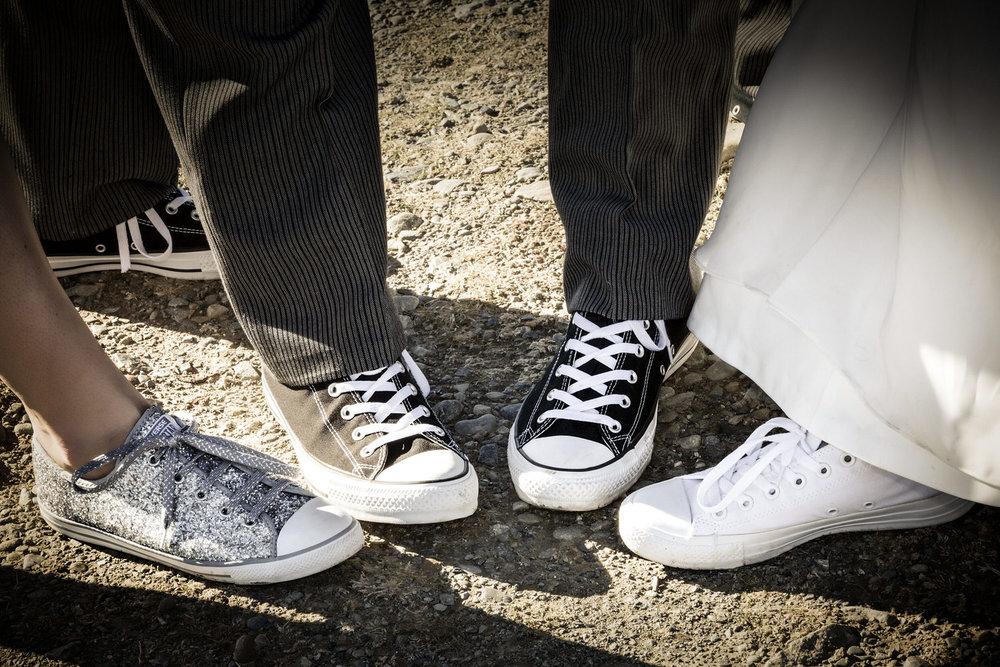 wedding-details-096.jpg
