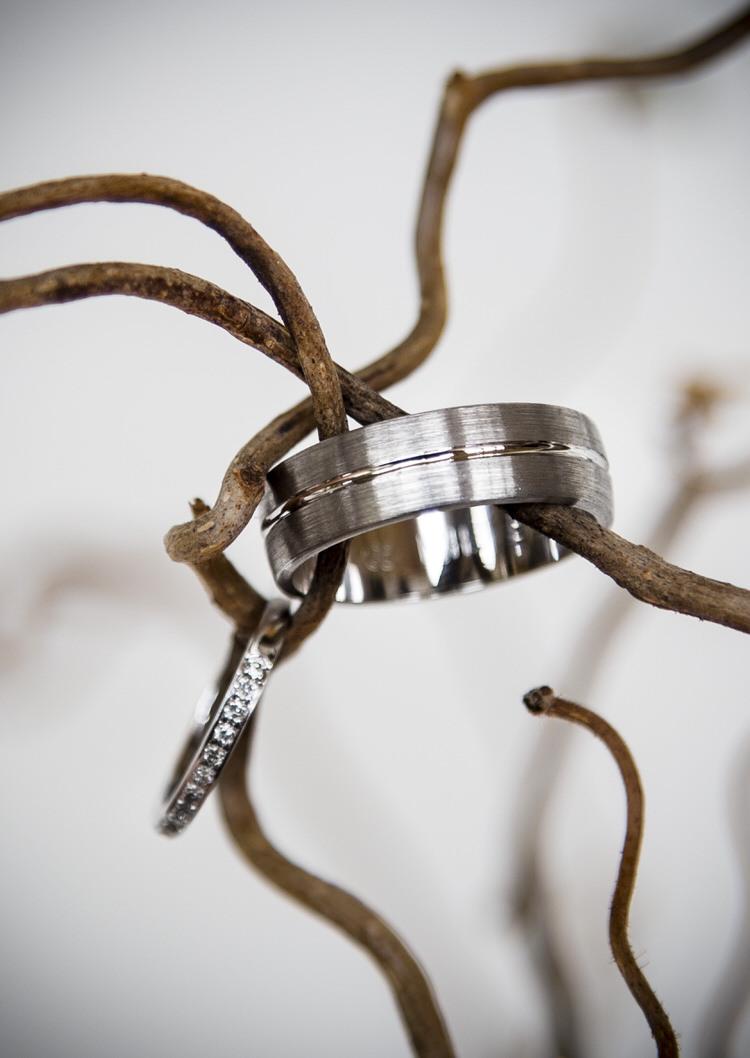 wedding-details-101.jpg
