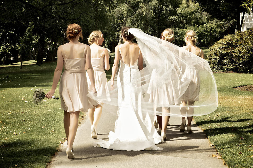 bridal-party-02.jpg