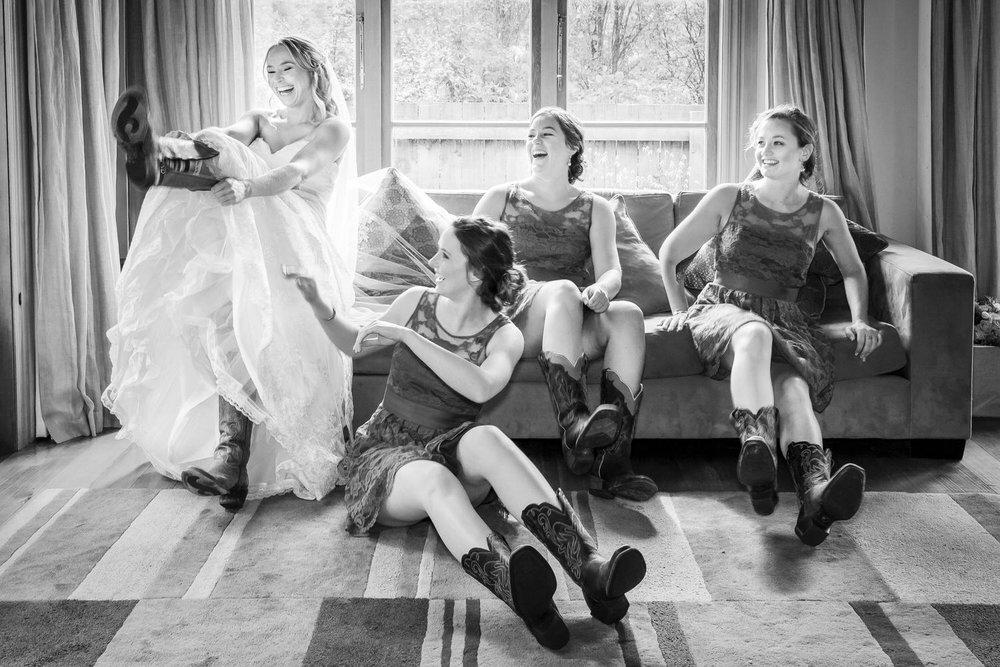 bridal-party-11.jpg