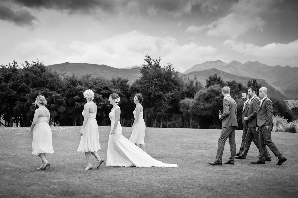 bridal-party-22.jpg