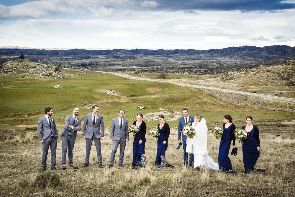 bridal-party-31.jpg
