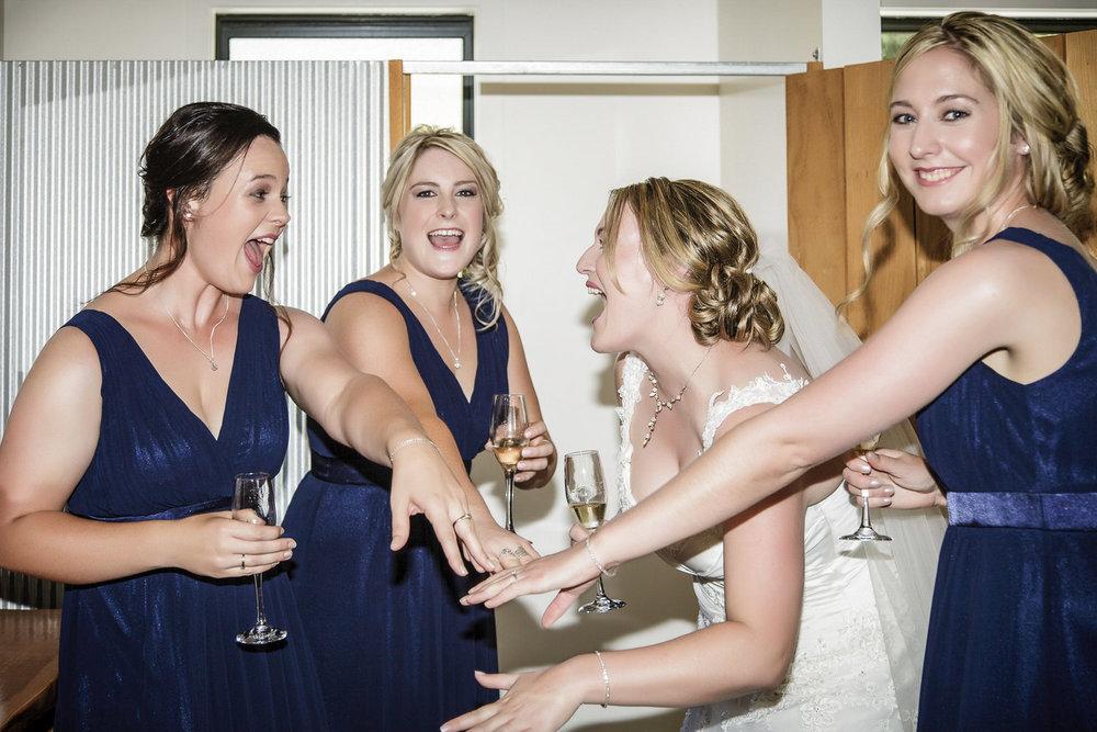 bridal-party-34.jpg