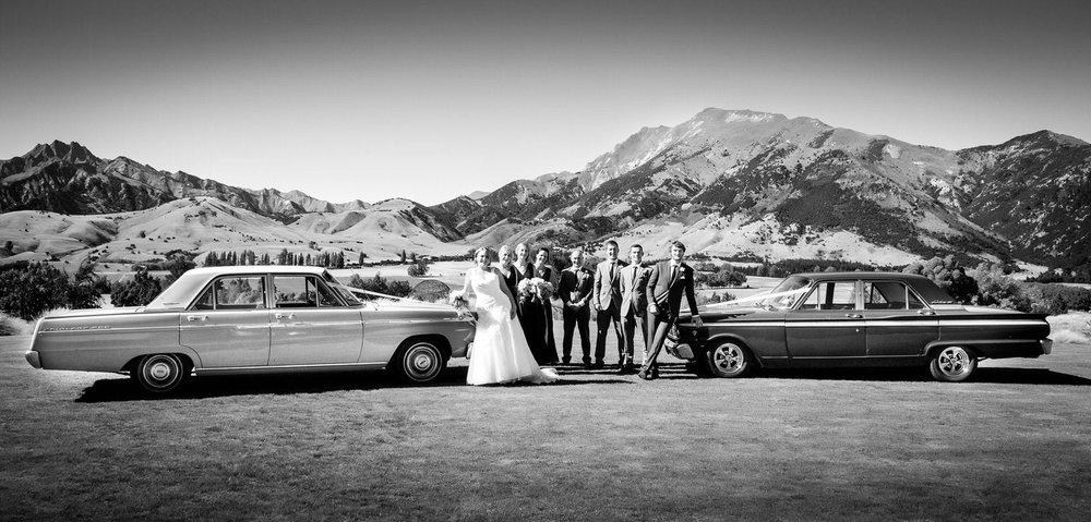 bridal-party-40.jpg