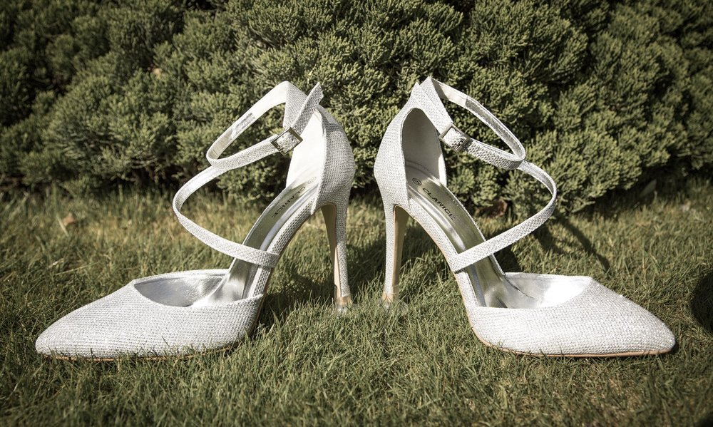 wedding-details-013.jpg