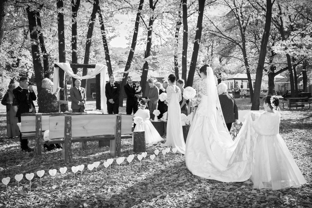 wedding-ceremony-photo-09.jpg