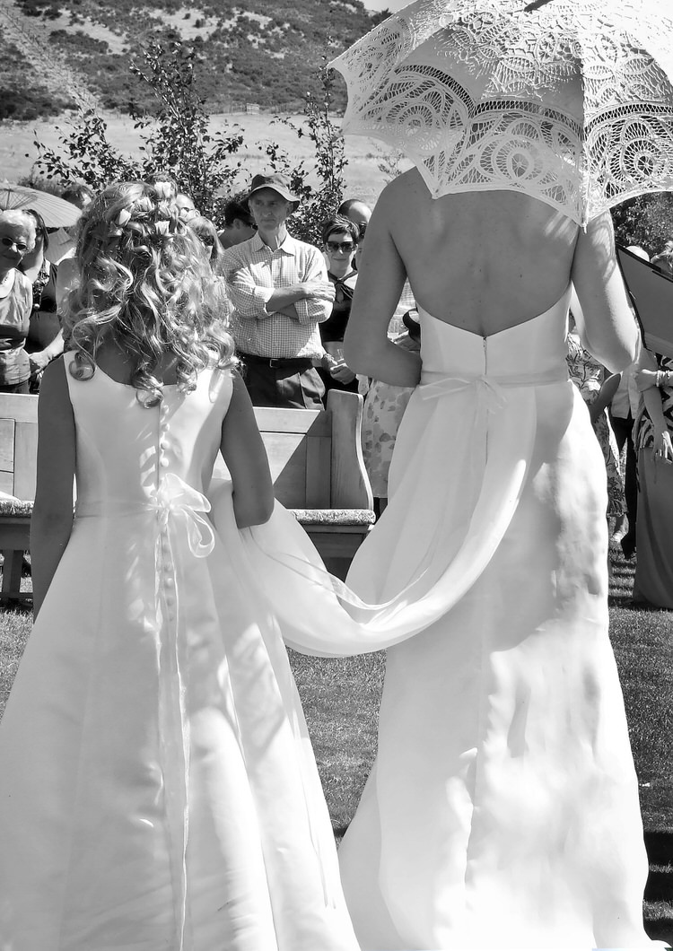 wedding-ceremony-photo-20.JPG