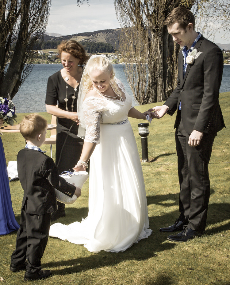 wedding-ceremony-photo-35.jpg