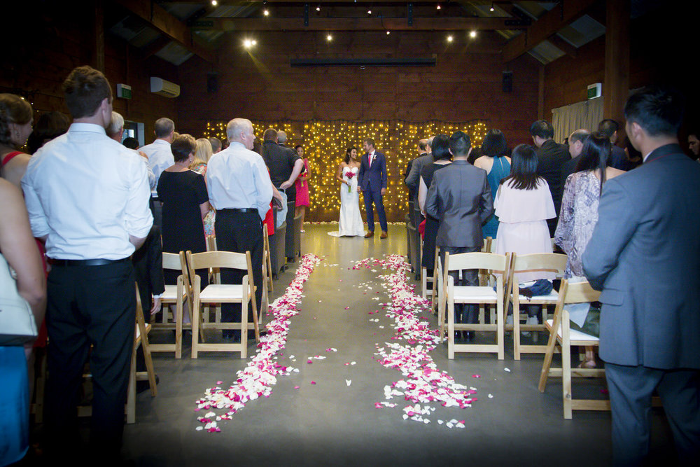 wedding-ceremony-photo-39.jpg