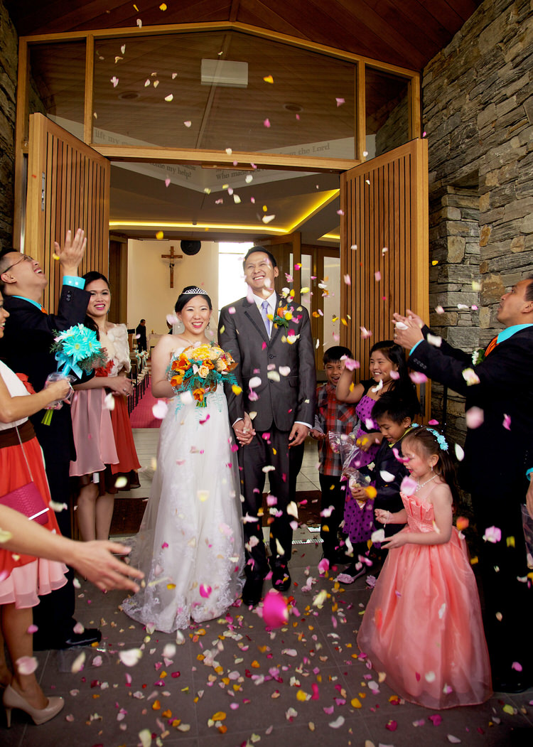 wedding-ceremony-photo-43.jpg