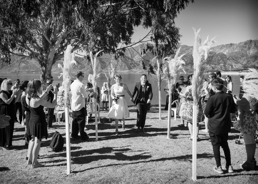 wedding-ceremony-photo-58.jpg