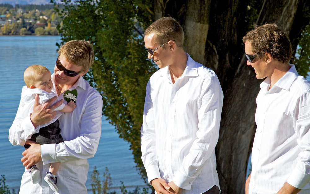 wedding-ceremony-photo-60.jpg