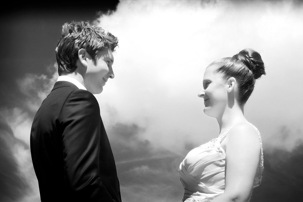 wedding-ceremony-photo-81.jpg