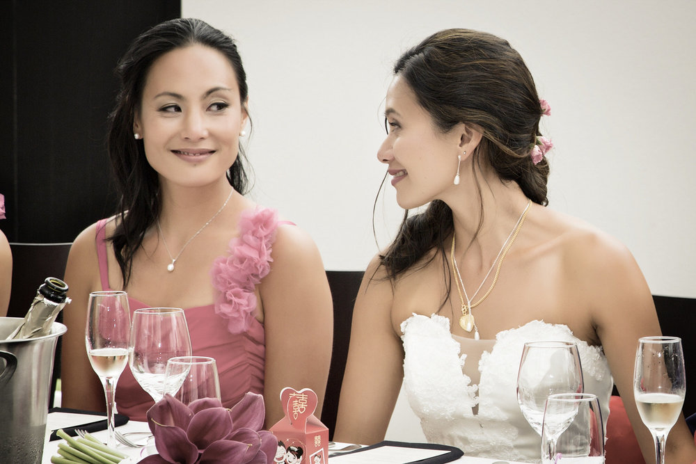 wedding-reception-28.jpg