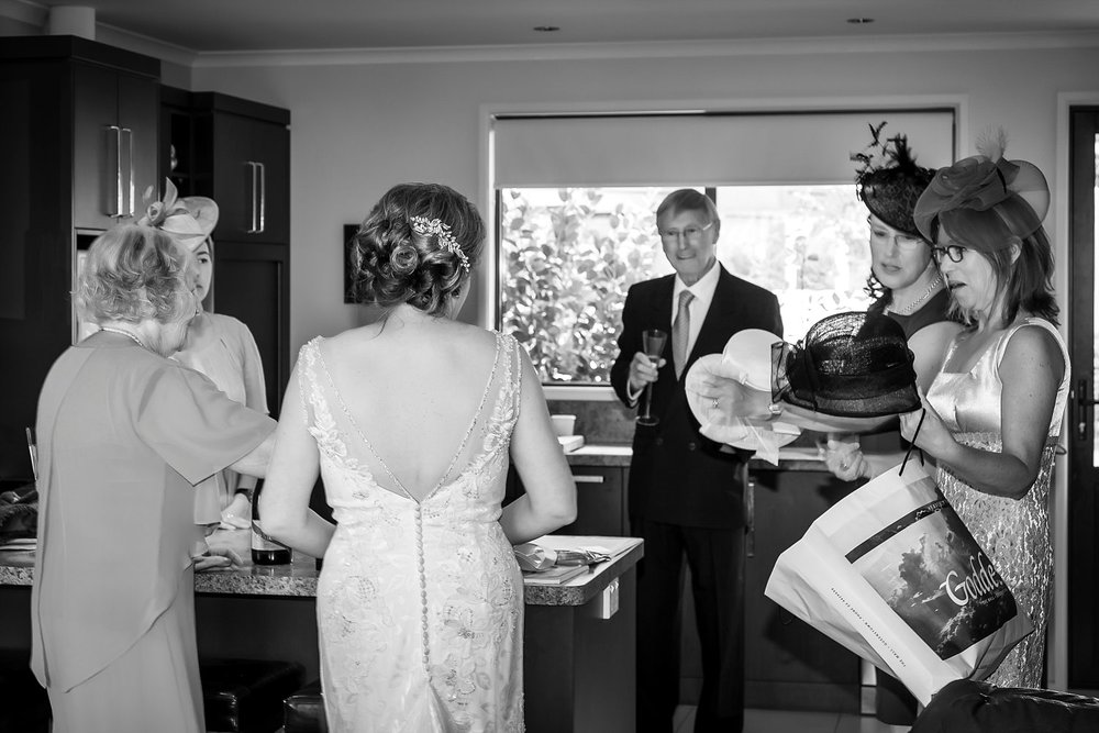 the-venue-wanaka-wedding-01.jpg
